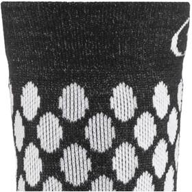 Castelli Sfida 13 Socks Dam white/black